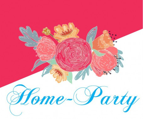 homeparty1