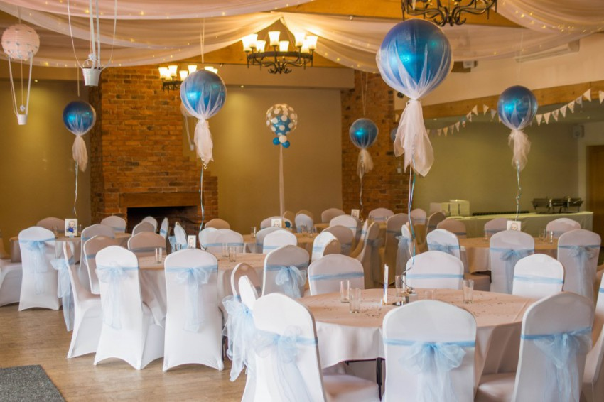 christening event room balloon 161187.jpeg