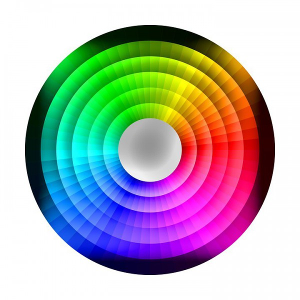 colour wheel 1734867 960 720