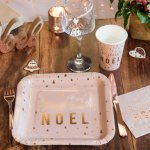 mini3-serviette-metalisee-joyeux-noel-blush-decoration.jpg