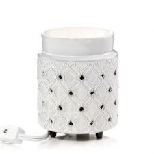 yc adisson electric melt warmer yankee candle