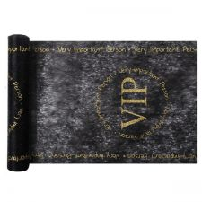 chemin table vip anniversaire communion mariage fete feudartifice cotillons
