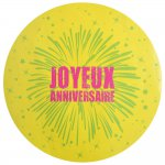 mini3-joyeux-anniversaire-fete-rire-amusement-set-de-table-impression-couleur-jetable-decoration-carton-rond-promotion-qualite-theme-4.jpg