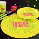 mini3-joyeux-anniversaire-fete-rire-amusement-set-de-table-impression-couleur-jetable-decoration-carton-rond-promotion-qualite-theme-7.jpg