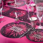 mini3-joyeux-anniversaire-fete-rire-amusement-set-de-table-impression-couleur-jetable-decoration-carton-rond-promotion-qualite-theme-6.jpg