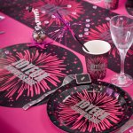 mini3-joyeux-anniversaire-fete-rire-amusement-set-de-table-impression-couleur-jetable-decoration-carton-rond-promotion-qualite-theme.jpg