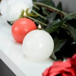 mini3-bougie-ronde-couleur-ambiance-chaleur-flamme-fete-ceremonie-table-decoration-7.jpg