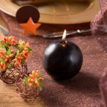 mini3-bougie-ronde-couleur-ambiance-chaleur-flamme-fete-ceremonie-table-decoration-5.jpg