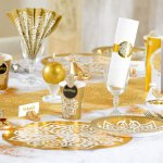 mini3-bougie-ronde-couleur-ambiance-chaleur-flamme-fete-ceremonie-table-decoration-pailletee-6.jpg