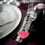 mini3-fil-metallique-torsade-decoration-table-dragee-fete-ambiance-serviette-couvert-9.jpg