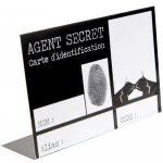 mini3-marque-place-table-agent-special-fete-ceremonie-theme.jpg