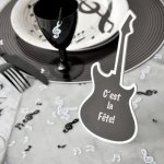 mini3-confetti-note-musique-fete-ceremonie-table-decora-4.jpg