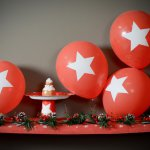 mini3-ballon-baudruche-helium-gonfler-assiette-decoration-table-fete-ceremonie-amusement-etoile-7.jpg