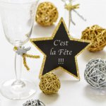 mini3-boule-rotin-assortiment-marque-place-etoile-boule-plexi-ballon-baudruche-helium-gonfler-assiette-decoration-table-fete-ceremo-5.jpg