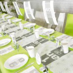 mini3-chemin-de-table-anniversaire-2.jpg