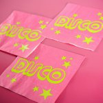 mini3-serviette-disco-theme-fete-ceremonie-table-decoration-3.jpg
