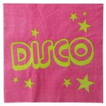 mini3-serviette-disco-theme-fete-ceremonie-table-decoration.jpg
