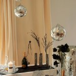 mini3-boule-verre-disco-facettes-tenture-plastique-brillant-mat-serviette-disco-theme-fete-ceremonie-table-decoration-2.jpg