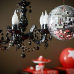 mini3-boule-verre-disco-facettes-tenture-plastique-brillant-mat-serviette-disco-theme-fete-ceremonie-table-decoration-3.jpg