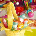 mini3-93_3316-assiette-champignon-boule-verre-disco-facettes-tenture-plastique-brillant-mat-serviette-disco-theme-fete-ceremonie-table-decoration.jpg