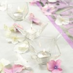 mini3-79_4297bougie-flottante-decoration-fete-dalle-table-ceremonie.jpg