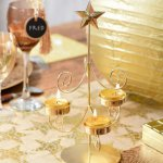 mini3-73_430paillette-bougie-fete-couleur-ceremonie-salle-table.jpg