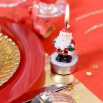 mini3-79_couleur-bougie-pere-noel-fete-ceremonie.jpg