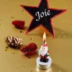mini3-81_4596couleur-bougie-pere-noel-fete-ceremonie.jpg