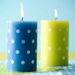 mini3-90_43bougie-pois-ambiance-fete-ceremonie-paraffine-table.jpg