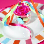 mini3-ruban-satin-decoration-fete-table-couleur-10.jpg