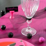 mini3-ruban-tulle-decoration-table-fete-couleur-4.jpg