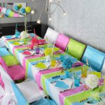 mini3-ruban-large-couleur-uni-table-decoration-fete-7.jpg
