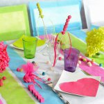 mini3-ruban-large-couleur-uni-table-decoration-fete-8.jpg