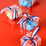 mini3-ruban-decoration-tricolore-france-bleu-blanc-rouge-fete-ceremonie-1.jpg