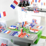 mini3-ruban-decoration-tricolore-france-bleu-blanc-rouge-fete-ceremonie-3.jpg