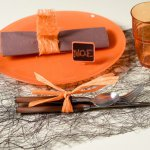 mini3-raphia-decoration-table-fete-couleur-9.jpg