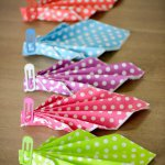 mini3-serviette-pois-couleur-decoration-table-fete-ceremonie-9.jpg