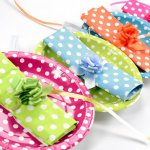 mini3-serviette-pois-couleur-decoration-table-fete-ceremonie-12.jpg
