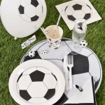 mini3-decoration-anniversaire-serviette-papier-football.jpg