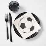 mini3-serviette-foot-football-table-theme-decoration-fete-4.jpg