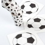mini3-serviette-papier-football-deco.jpg