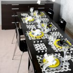 mini3-serviette-papier-jetable-pois-fete-table-2.jpg