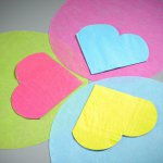 mini3-serviette-coeur-couleur-table-fete-ceremonie-decoration-11.jpg