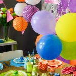mini3-ballon-multicolore-latex-couleur-decoration-salle-1.jpg