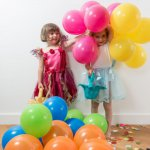 mini3-ballon-multicolore-latex-couleur-decoration-salle-3.jpg