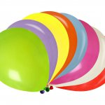 mini3-ballon-multicolore-latex-couleur-decoration-salle.jpg