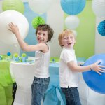 mini3-ballon-geant-latex-helium-decoration-salle-fete-7.jpg
