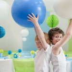 mini3-ballon-geant-latex-helium-decoration-salle-fete-6.jpg