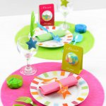 mini3-set-de-table-decoration-table-fete-ceremonie-14.jpg