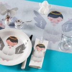 mini3-serviette-table-decoration-salle-fete-ceremonie-2.jpg
